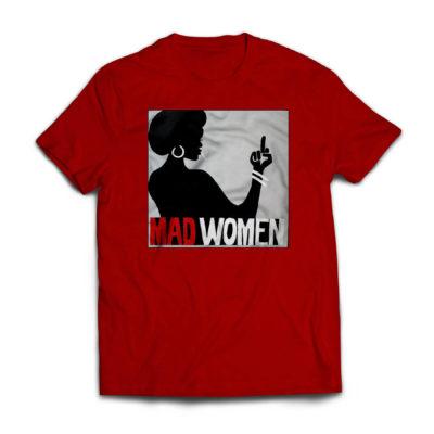 Men Red